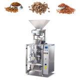 밀가루 야자열매 커피 분말 수직 포장기