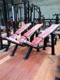 Handelseignung-Gymnastik-Geräten-Hammer-Stärke 30 Grad-Abdachungs-Prüftisch