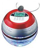 실내 공기 정화기 (KM2000-V12)