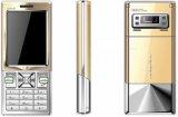 TV téléphone mobile (T-Shine T900)