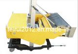 FeiruiのブランドUp800のシリアルレンダリング機械