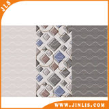 300*600mm 3D Inkjet Glazed Water Proof Wall Tile