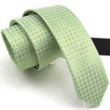 Relation étroite micro de Mens de fibre de mode fabriquée à la main en gros de qualité (T38/39/40/41)