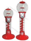 Спиральная капсула игрушкой, упругой и автомат Gumball шаровой опоры рычага подвески (TR701 и TR702)