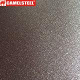 루핑 장을%s Pre-Painted 강철 코일의 중국 Zibo 가격