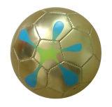 Calcio (ZX-A6)