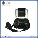 камера V8-3288 осмотра трубы сточной трубы головки камеры CCD 50mm