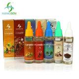 Sapore della E-Spremuta del E-Liquido di Hangsen 30ml per E-Fumare