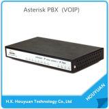 Pbx Modules 8FXS astérisque Conseil Appel conférence g729 IP IVR08 PABX08 PABX VoIP