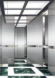 중국 제조자에서 AC Vvvf 전송자 엘리베이터