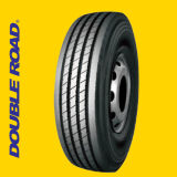 295 / 80r22.5 11r22.5 All Steel Radial Bus Tire et Truck Tire