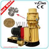 machine à granulés de bois (CE SGS ISO9001) (SKJ)