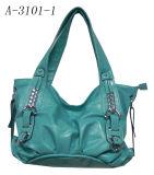 여성 핸드백(A-3101-1)