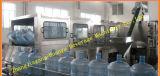 Barreling 생산 라인 (QGF450)