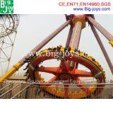 Frêmito de diversões passeios de diversões para venda (BJ-30)