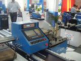 Machine de découpe à plasma CNC portable pour coupe de métal Plasma