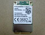 Горячая продажа Huawei 4G модуль мне909s-120 Mini Pcie