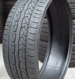 305/30r26 Sport Tyre UHP Tyre SUV 4X4 Tyre