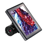 Bestscope Blc-220 HD LCDデジタルカメラ