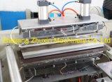 Automatischer weicher Regelkreis-Handgriff-Beutel, der Maschine (CY800ZD, herstellt)