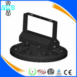 UFO LED Driver Meanwell High Bay Industrial Light