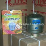 R175 S195 de Filter van de Lucht van S1110 voor Dieselmotor