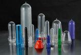 Plastikschutzkappen-Spritzen-Maschine (ZQ268-M6)