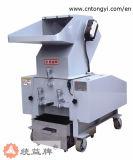 Reibende Fähigkeit 1100-1300 kg/h Plastik, dergranulierer Tmd-500 aufbereitet