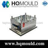 Injection MoldのためのプラスチックCap Mold