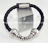 Armband (B010)