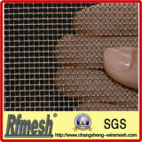 302/304/316L SGS Certifiled Filter Stainless Steel Wire Mesh