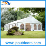 Party esterno Tent Wedding Marquee con Inner Linings
