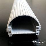 Алюминиевое штранге-прессовани/алюминиевый профиль для света прокладки СИД