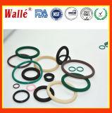 Anel Nr O / SBR O Ring / NBR O Ring / HNBR O Ring / EPDM O Ring / Cr O Ring / Fvmq O Ring / Vmq O Ring / Fepm O Ring
