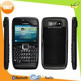 E71 Teléfono cuatribanda Dual SIM