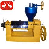 precio de fábrica del proveedor de China el cacahuete, Aceite de Coco máquina