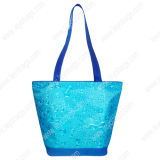 Cooler isolato Bag Tote Beach Bag (12NCB05)