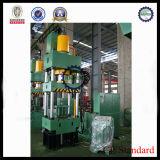 YQ32-160 de vier-Kolom van de reeks de Hydraulische machine van de Pers