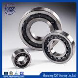 Cargar Una dos y cuatro filas de acero cylinderical rodamientos de rodillos (NU, NJ, NF, NP, NUP y N) de alta velocidad