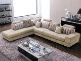 Gepolstertes Sofa (F6701-6)