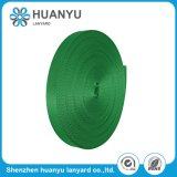 Heavy Duty nylon Webbing for Dog Collar