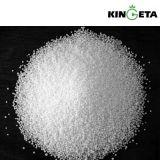 Het In het groot N37 Korrelige Ureum Van uitstekende kwaliteit van Kingeta