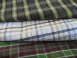 Shirting ткани (110*76 57-58) (04)