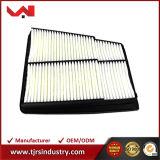 Luftfilter 28113-3m100 für HyundaiEquus 3.8L