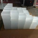 Strato trasparente 2-300mm del plexiglass della fabbrica della Cina