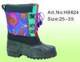 Zapatos de seguridad (H9824)