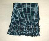 Écharpe tricotée (JY-S-01)