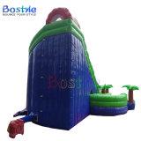 Verwendete Swimmingpool-Plättchen-aufblasbare erwachsene Wasser-Plättchen