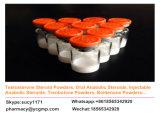 Poudre blanche Peptidomimetic Adipotide 2mg/Vial de 99% dans l'effort de combattre l'obésité