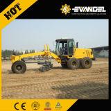 좋은 성과에 있는 최신 판매 Liugong 4215 모터 그레이더 가격